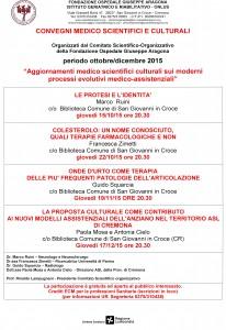 conferenze006